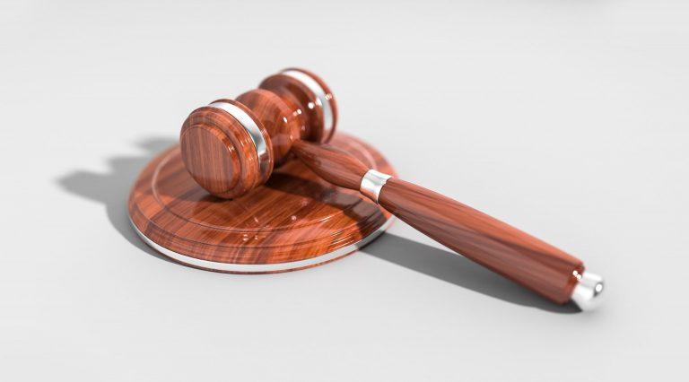 Prawo autorskie i jego ochrona w sieci- strony www
