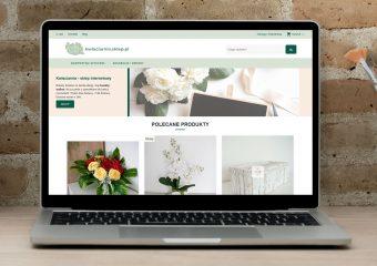 kwiaciarnia-sklep-internetowy-z-kwiatami-sztucznymi