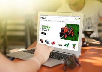 rozbudowane-sklepy-internetowe-rzeszów