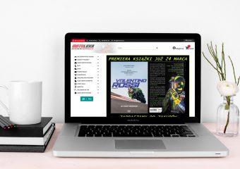sklep-internetowy-prestashop-responsywny