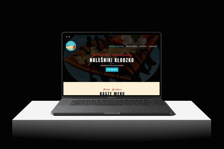 witryny-internetowe-kłodzko